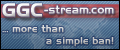 GGC-Stream.net