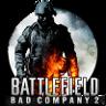 Battlefield Badcompany 2